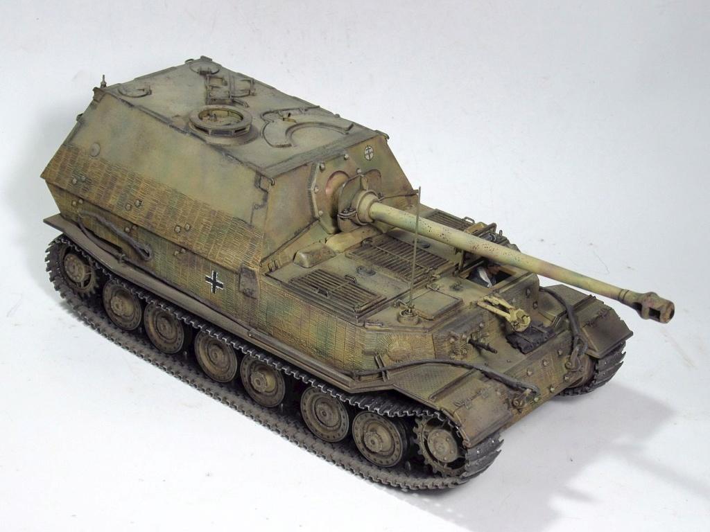 SdKfz 184 Elefant Img_3244