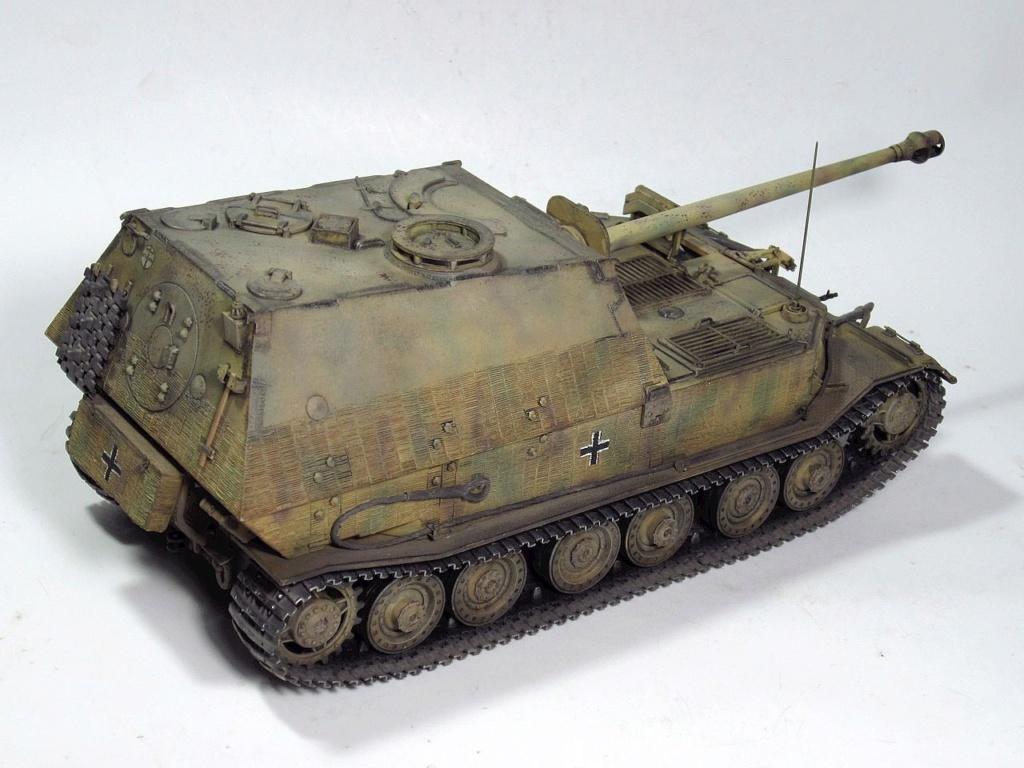 SdKfz 184 Elefant Img_3245