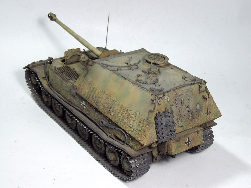 SdKfz 184 Elefant Img_3246
