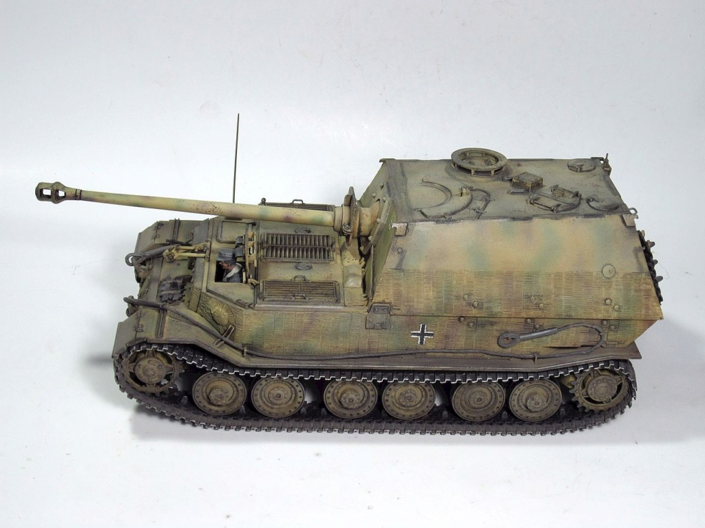 SdKfz 184 Elefant Img_3247