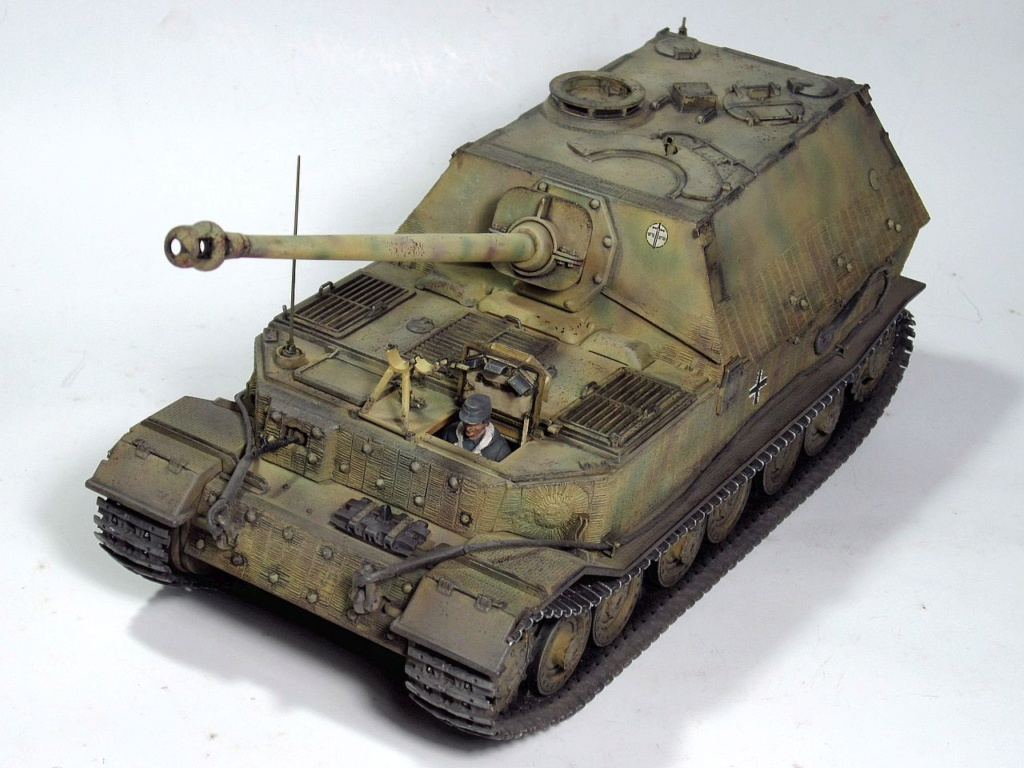 SdKfz 184 Elefant Img_3248