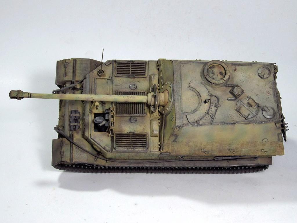 SdKfz 184 Elefant Img_3249