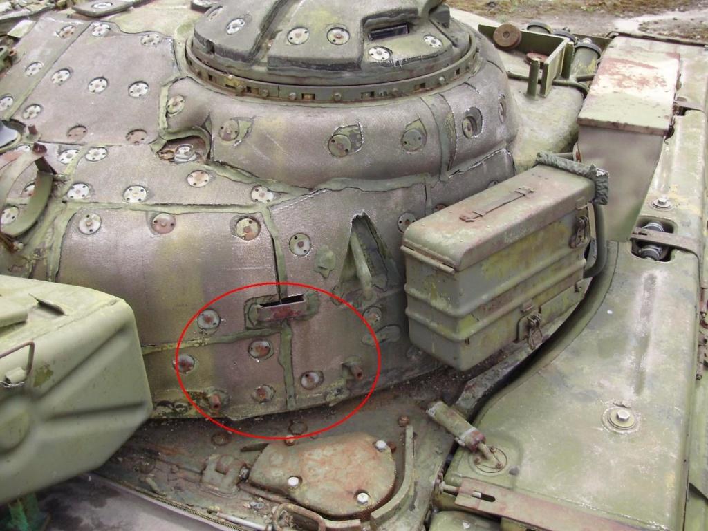 Т-64АВ Трумпетер 1/35  Mg5o4_10