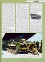 Алюминиевые танки. Техника ВДВ. БМД-1П 003110