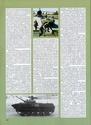Алюминиевые танки. Техника ВДВ. БМД-1П 003410