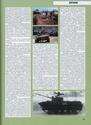 Алюминиевые танки. Техника ВДВ. БМД-1П 003510
