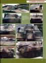Алюминиевые танки. Техника ВДВ. БМД-1П 003910