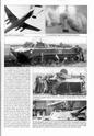 Алюминиевые танки. Техника ВДВ. БМД-1П 0212