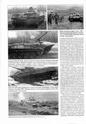 Алюминиевые танки. Техника ВДВ. БМД-1П 0311