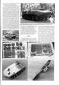 Алюминиевые танки. Техника ВДВ. БМД-1П 0411