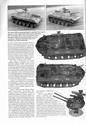 Алюминиевые танки. Техника ВДВ. БМД-1П 0510