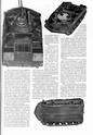 Алюминиевые танки. Техника ВДВ. БМД-1П 0610
