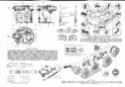 Алюминиевые танки. Техника ВДВ. БМД-1П 10_tif10