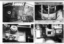 Алюминиевые танки. Техника ВДВ. БМД-1П 1410