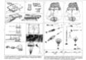 Алюминиевые танки. Техника ВДВ. БМД-1П 8_tiff10