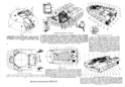 Алюминиевые танки. Техника ВДВ. БМД-1П 9_tiff10