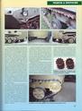 Алюминиевые танки. Техника ВДВ. БМД-1П Mh200217