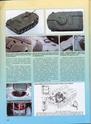 Алюминиевые танки. Техника ВДВ. БМД-1П Mh200218