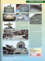 Алюминиевые танки. Техника ВДВ. БМД-1П Mh200219