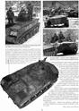 Алюминиевые танки. Техника ВДВ. БМД-1П Sm_23_12