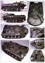 Алюминиевые танки. Техника ВДВ. БМД-1П Sm_23_13