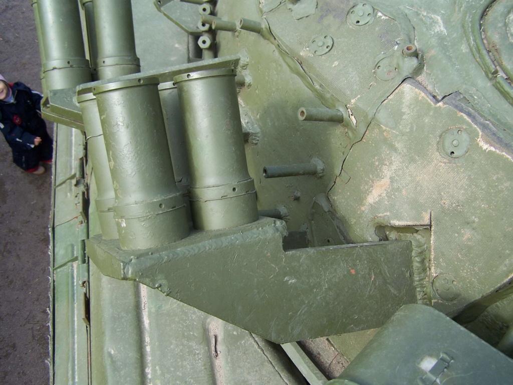 Т-64АВ Трумпетер 1/35  - Страница 2 W0140813