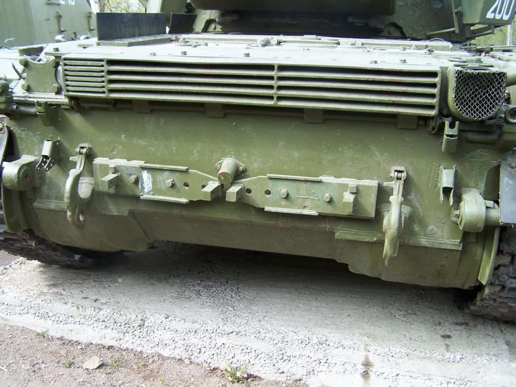 Т-64АВ Трумпетер 1/35  - Страница 3 W0140815