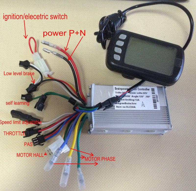 Ayuda kt lcd1 como configurar parametro p2 Htb1wm10