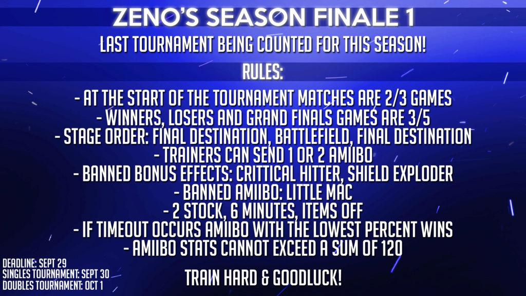 ZeNo's Season Finale 1 - Page 2 Zenose10