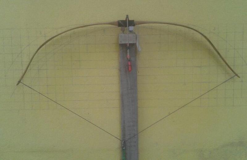 Arco de salamo 5-201010
