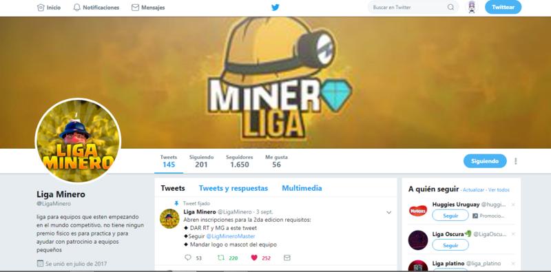 Liga Minero Captur13