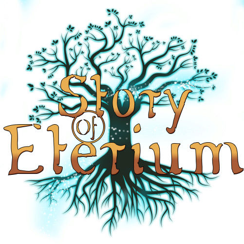 [Projeto] - Story of Eterium Story_11