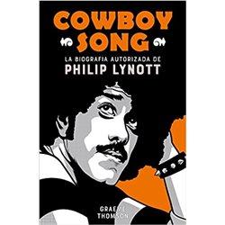 THIN LIZZY - Página 3 Cowboy10