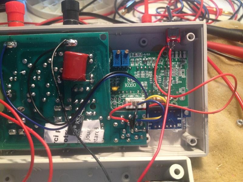 Électronique Img_0413