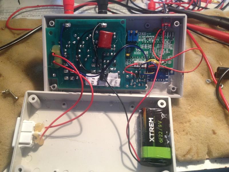 Électronique Img_0414