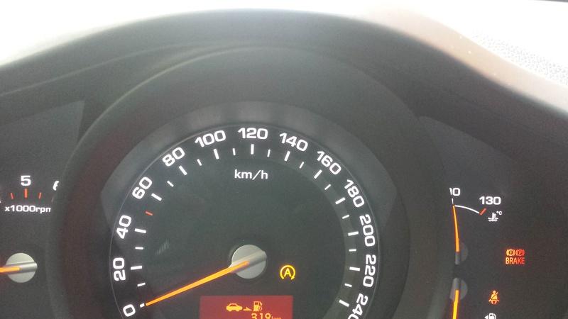 Kia Sportage 2011 1.7 TX  - Página 13 Kia_sp10