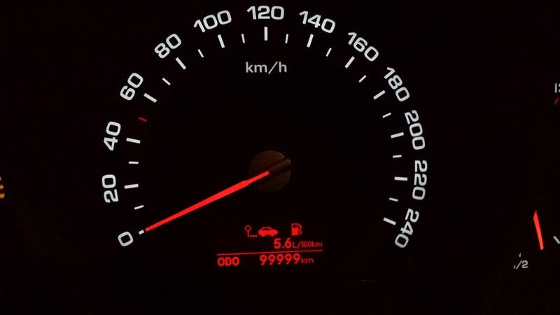 Kia Sportage 2011 1.7 TX  - Página 13 Kia_sp16
