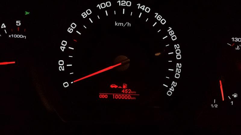 Kia Sportage 2011 1.7 TX  - Página 13 Kia_sp17