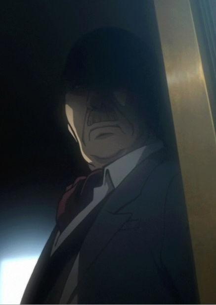 """Shingeki no Kyojin - l'Attaque des titans OAV 4 """" no regrets"""" Fandub Entier  Captur13"""