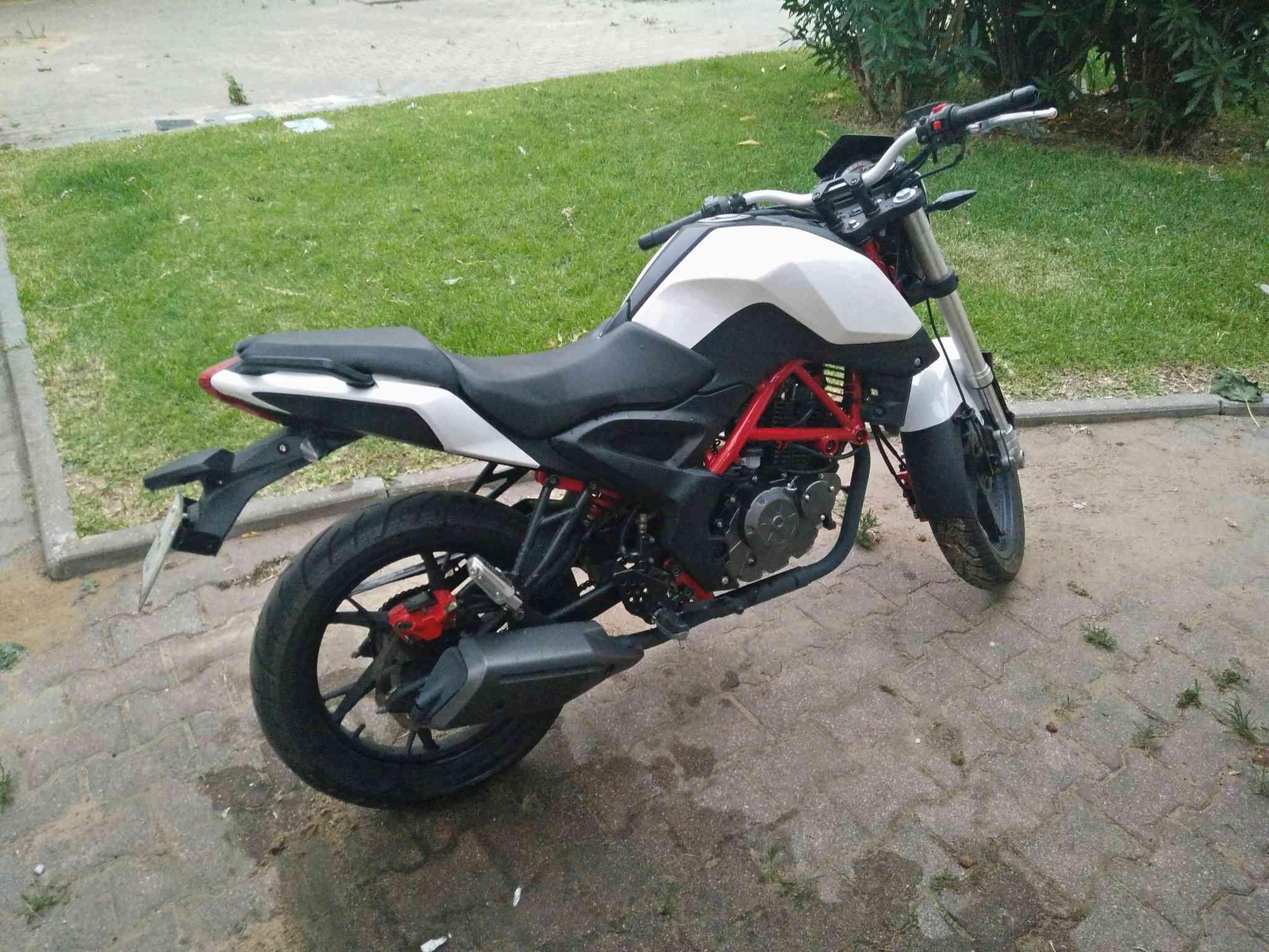 KSR GRS 2.0 Img_2011