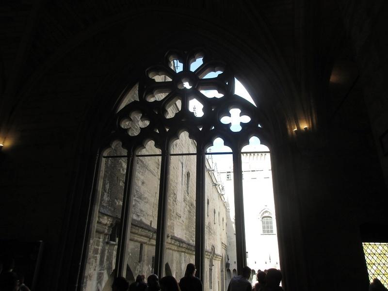 Journée du patrimoine en Avignon Img_4658