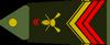 Brigadier-Chef