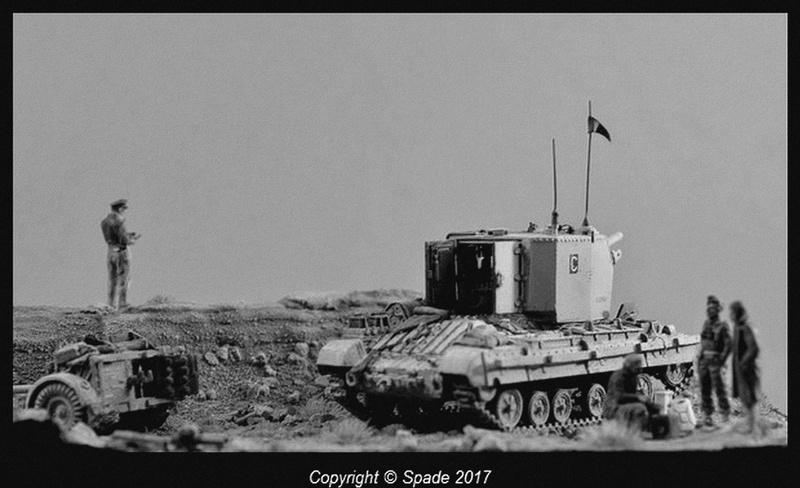 BISHOP ESCI 1/72e - EL ALAMEIN 1942 Dsc_1248