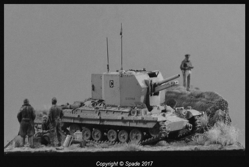 BISHOP ESCI 1/72e - EL ALAMEIN 1942 Dsc_1249
