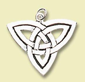 Entscheidende Amulette und ihre Bedeutungen 31ckb-10