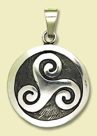 Entscheidende Amulette und ihre Bedeutungen 41ldwq10