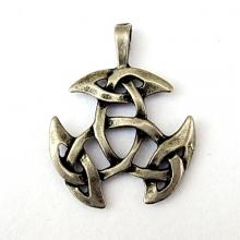 Entscheidende Amulette und ihre Bedeutungen Amulet10