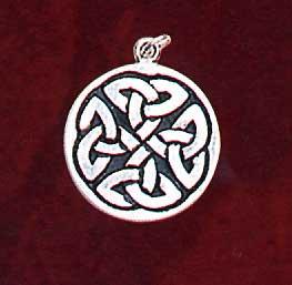Entscheidende Amulette und ihre Bedeutungen Esoter10