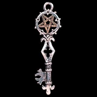 Entscheidende Amulette und ihre Bedeutungen Fb6_110