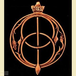 Entscheidende Amulette und ihre Bedeutungen Image_10